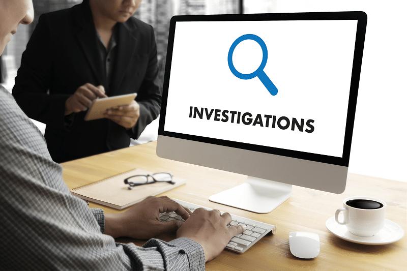 אודות משרד חקירות